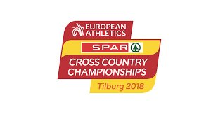 Championnats d'Europe de Cross : 3 bourguigno -francs comtois.